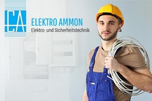 twin Werbeagentur GmbH 66