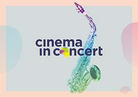 TWIN-GMBH Referenz: Cinema in Concert - Ardeo