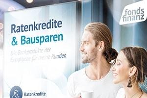 twin Werbeagentur GmbH 75