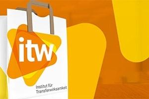 twin Werbeagentur GmbH 74