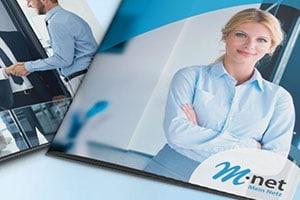twin Werbeagentur GmbH 71