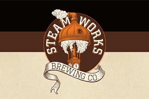 steamworks-eu